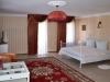 lada_hotel_elets_2-mestniy_nomer_balkon_01