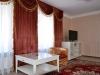 lada_hotel_elets_2-mestniy_nomer_balkon_03