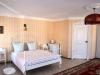lada_hotel_elets_2-mestniy_nomer_balkon_05