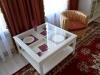 lada_hotel_elets_2-mestniy_nomer_balkon_06