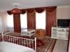 lada_hotel_elets_2-mestniy_nomer_balkon_08