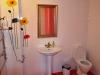 lada_hotel_elets_2-mestniy_nomer_balkon_09