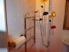 lada_hotel_elets_2-mestniy_nomer_balkon_10
