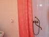lada_hotel_elets_2-mestniy_nomer_balkon_11