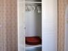 lada_hotel_elets_2-mestniy_nomer_balkon_12