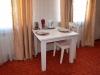 lada_hotel_elets_2-mestniy_nomer_01