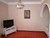 lada_hotel_elets_2-mestniy_nomer_02
