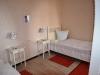 lada_hotel_elets_2-mestniy_nomer_04