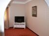 lada_hotel_elets_2-mestniy_nomer_07