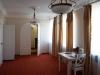 lada_hotel_elets_2-mestniy_nomer_08