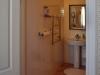 lada_hotel_elets_2-mestniy_nomer_10