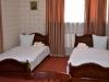 lada_hotel_elets_3-mestniy_nomer_08