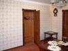 lada_hotel_elets_3-mestniy_nomer_15