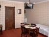 lada_hotel_elets_3-mestniy_nomer_16