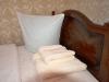 lada_hotel_elets_3-mestniy_nomer_17