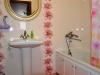 lada_hotel_elets_3-mestniy_nomer_20