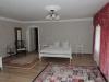 lada_hotel_elets_apartamenty_s_mansardoj_01