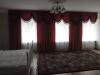 lada_hotel_elets_apartamenty_s_mansardoj_03