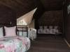 lada_hotel_elets_apartamenty_s_mansardoj_05