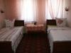 lada_hotel_elets_gostevoj_dom_001