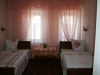 lada_hotel_elets_gostevoj_dom_002
