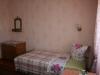 lada_hotel_elets_gostevoj_dom_003