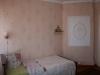 lada_hotel_elets_gostevoj_dom_004