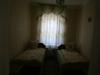 lada_hotel_elets_gostevoj_dom_005
