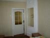 lada_hotel_elets_gostevoj_dom_006