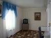 lada_hotel_elets_gostevoj_dom_010