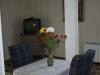 lada_hotel_elets_gostevoj_dom_011