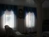 lada_hotel_elets_gostevoj_dom_013