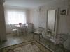 lada_hotel_elets_letnij_dom_03