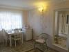 lada_hotel_elets_letnij_dom_14.jpg