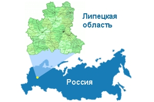russia_lo