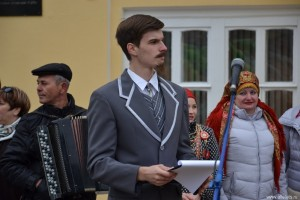 elets_festival_antonovskie_yabloki