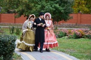 elets_2014_festival_antonovskie_yabloki_100