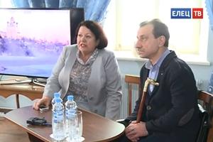 elets_2016_shatalov
