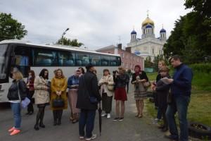 elets_2016_turizm_kino