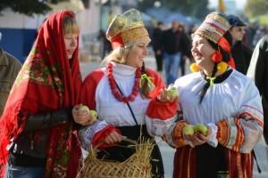 elets_antonovskie_yabloki