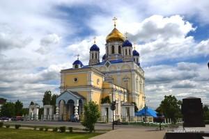 elets_2017_voznesenskiy_sobor_010